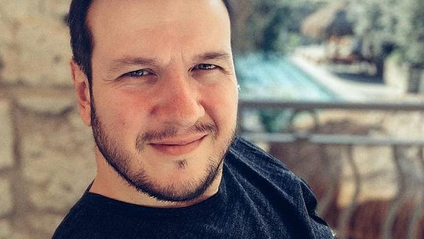 Şahan Gökbakar'dan 'Wikipedia' yorumu