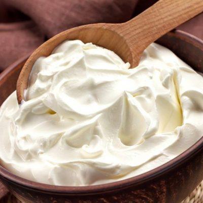 Yoğurdun faydaları nelerdir? Yoğurt neye iyi geliyor? - Yaşam Son ...