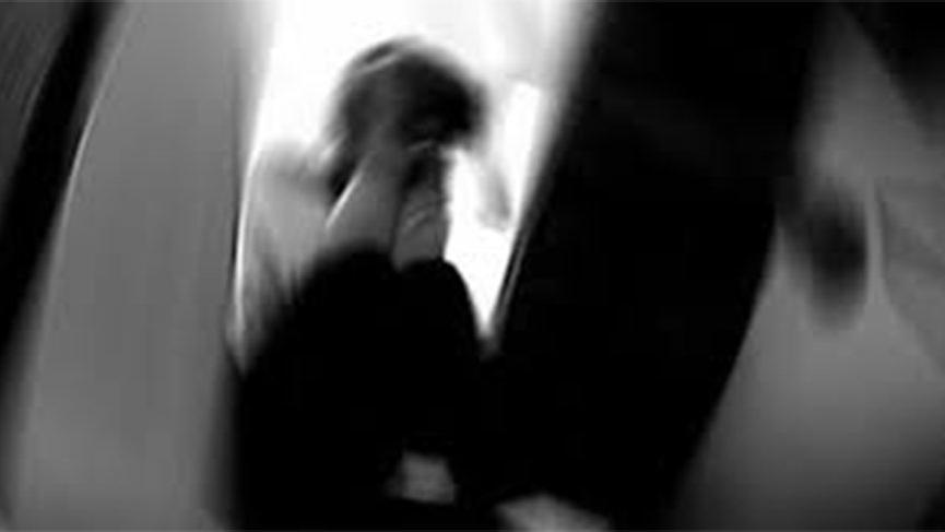 Zihinsel engelli kadına tecavüze 'bilmiyorduk' beraati