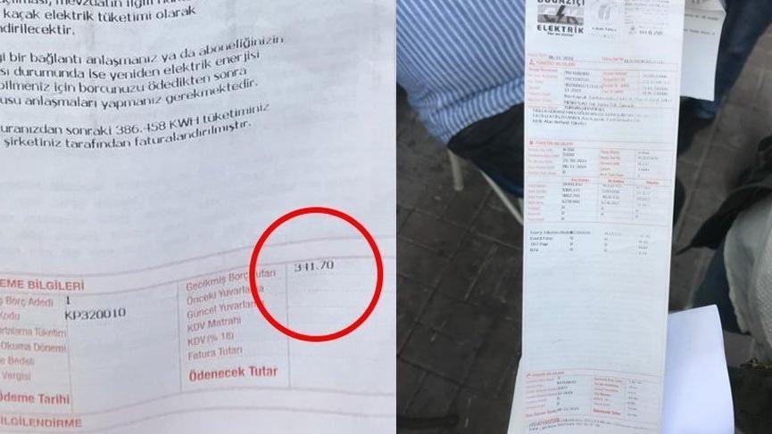 Fatih'te intihar eden 4 kardeşin elektriğini kesen firmaya 888 bin TL ceza!