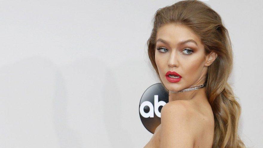 Weinstein davasında sıcak gelişme… Gigi Hadid'in jüri olma talebi reddedildi