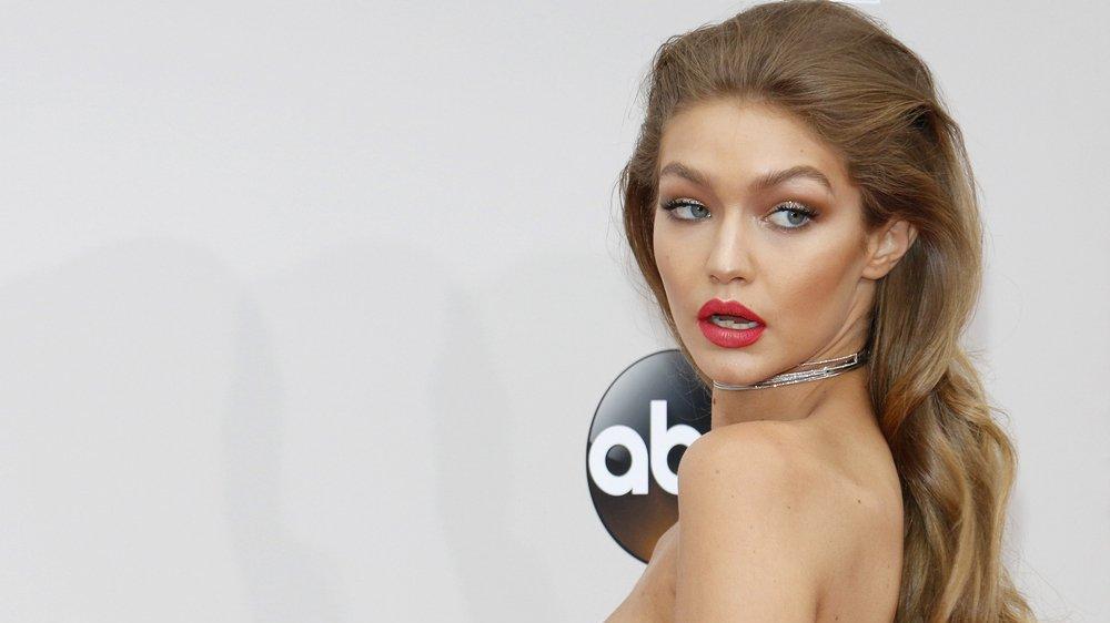 Weinstein davasında sıcak gelişme... Gigi Hadid'in jüri olma talebi reddedildi