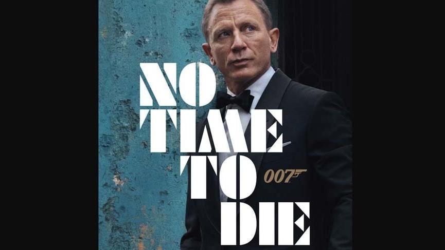 'James Bond kadın mı olmalı erkek mi?' tartışmasına yapımcıdan cevap
