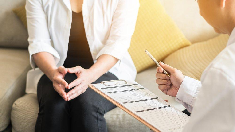 Menopoz dönemini rahatlatmak için neler yapılabilir?