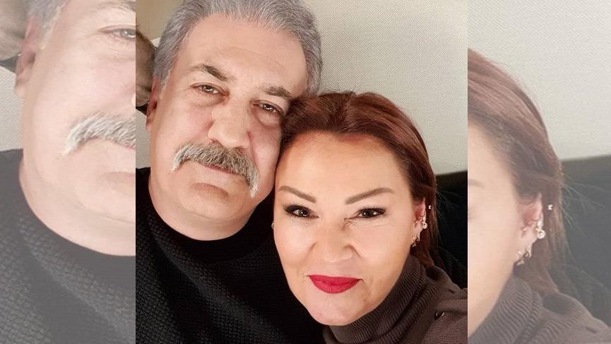 Pınar Altuğ Atacan 18. doğumgününü kutladı