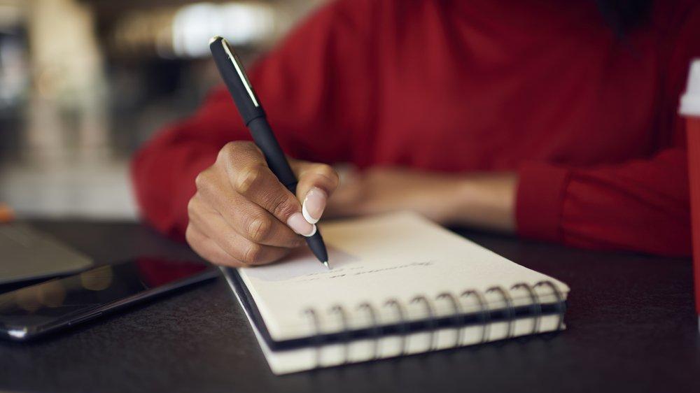 Heyecan nasıl yazılır? TDK güncel yazım kılavuzuna göre heyecan mı, heycan mı?