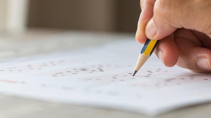 AÖF sınavları saat kaçta bitiyor, kaç dakika? AÖF'ye girerken neler yasak?