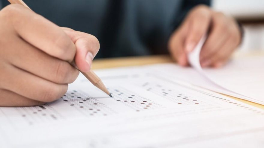 Bursluluk sınavı ne zaman? MEB 2020 İOKBS bursluluk sınavı başvuru tarihleri açıklandı mı?