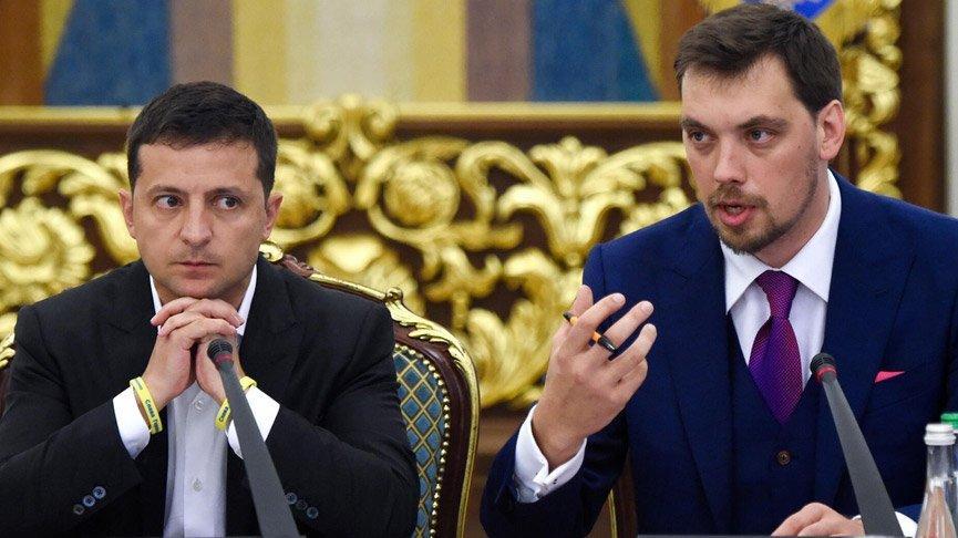 Ukrayna'da kritik gelişme: Bir şans daha veriyorum!