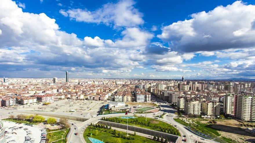 Türkiye'de ilk kez bir belediye kripto para işine giriyor!