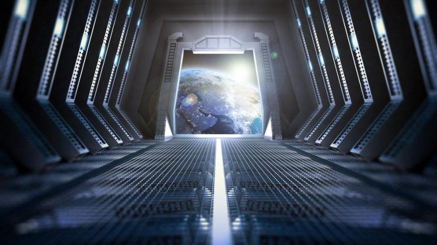 Star Trek Sonsuzluk oyuncuları kimler? Star Trek Sonsuzluk konusu nedir?