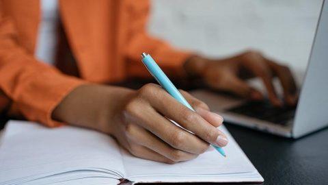 AÖF soru ve cevapları yayımlandı mı? AÖF final sınav sonuçları ne zaman açıklanır?