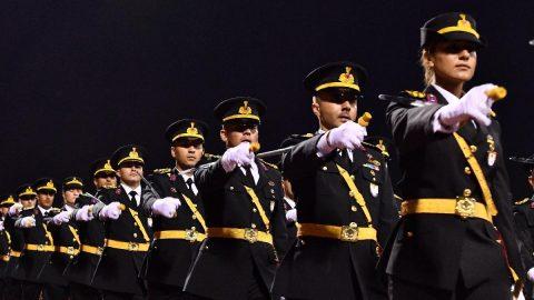 Jandarma ve Sahil Güvenlik Akademisi sözleşmeli subay alımı başvurusu nasıl yapılır? Başvurular ne zaman bitecek?