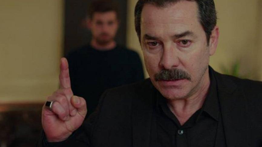 Agah kendi adaletini sağlayacak! Zalim İstanbul 28. yeni bölüm fragmanı yayınlandı! Zalim İstanbul 27. son bölüm izle