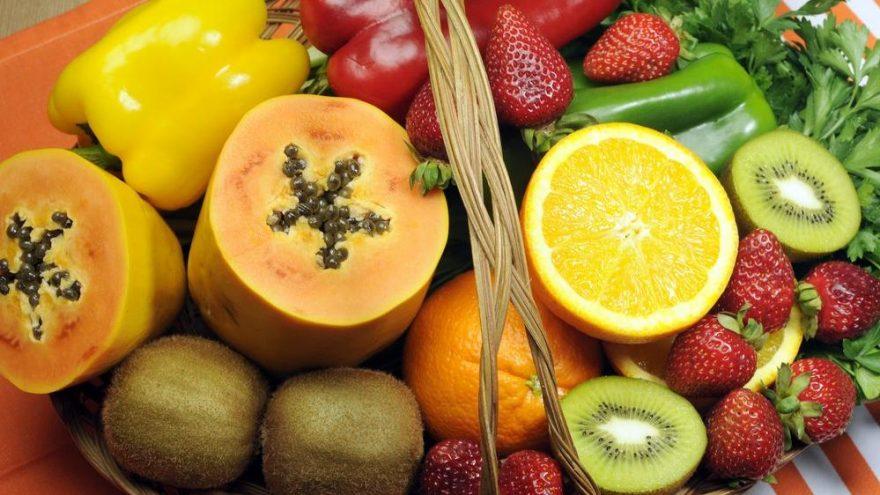 C vitamini eksikliği belirtileri nelerdir? Nasıl tedavi edilir?