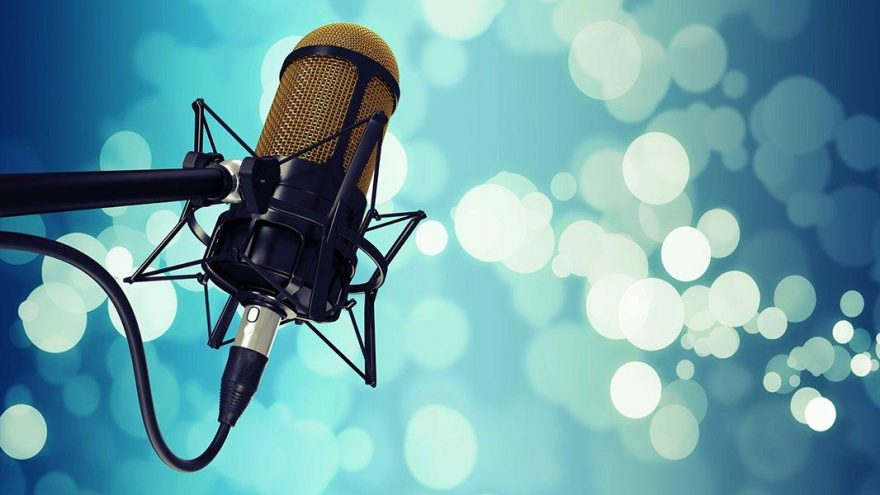 Seslendirme sanatçılarına müjde