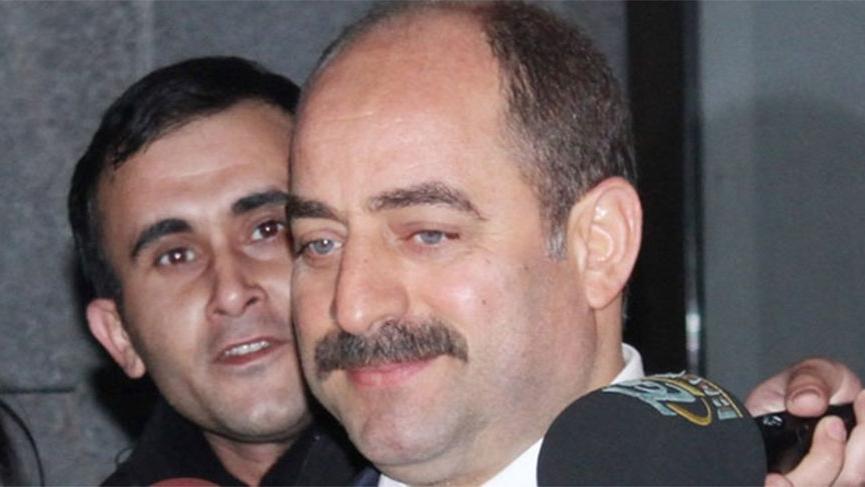 Zekeriya Öz hakkında yeni iddianame…
