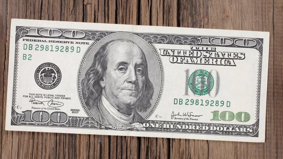 Piyasalar virüs kaptı! Dolar ne kadar oldu? İşte dolarda son durum...