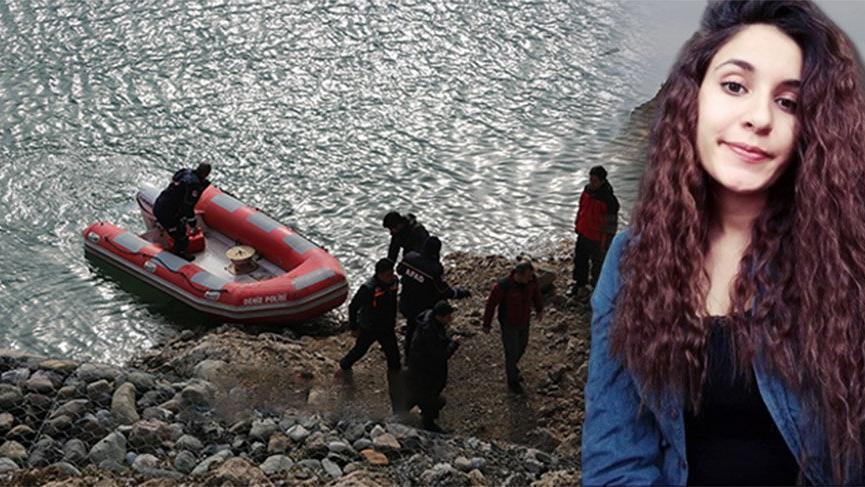 Kayıp Gülistan'la ilgili CHP'den öneri!