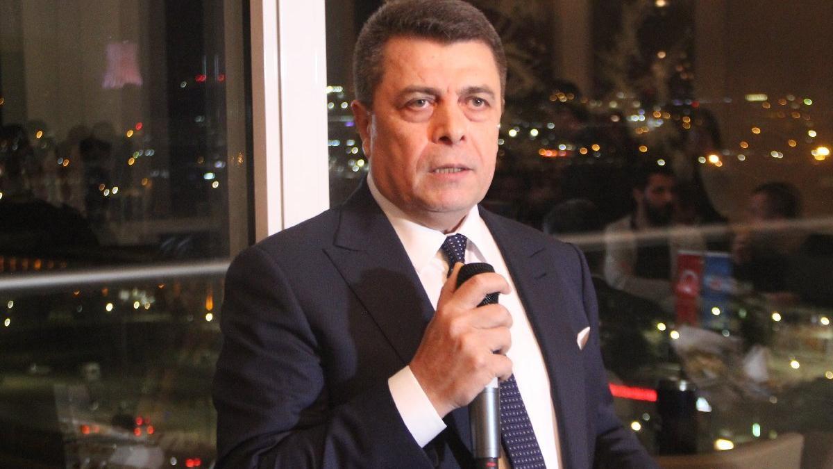 Sendika başkanı konuştu: Umudumuz greve kalmaması