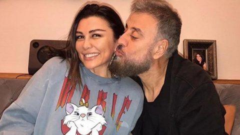Selen Görgüzel Alkan'dan eşi Hamdi Alkan'a: İstersen beni dava edebilirsin