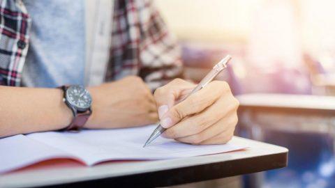 AÖF sonuçları ne zaman açıklanacak? Açık Öğretim Fakültesi final sonuç tarihi belli mi?