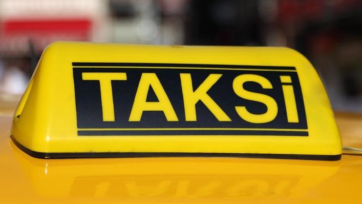 Anadolu'da taksi plakası fiyatları
