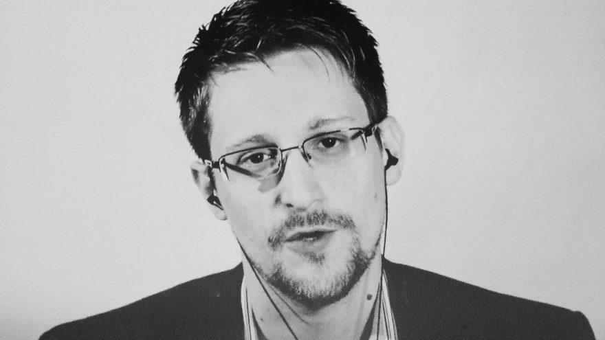 Edward Snowden'ın olağanüstü hikayesi: Sistem Hatası