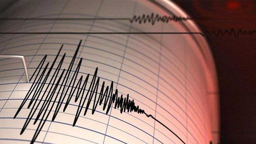 Prof. Ercan: Manisa depremi İstanbul'u etkilemez, Tekirdağ depreminden korkun!