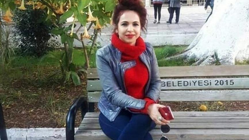 Eski eşinin öldürdüğü Kübra öğretmenin annesi: O gün son kez sarıldı bana