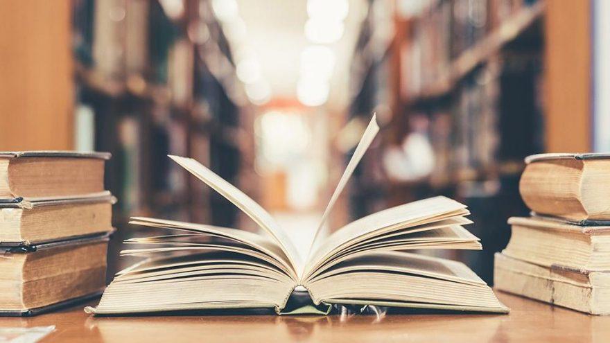 Edebiyat ve müzik meraklılarına arşivlik iki kitap