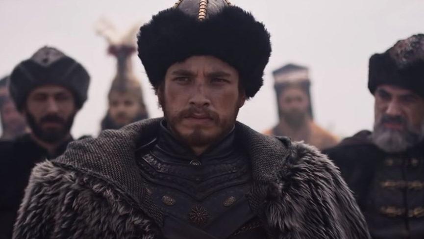 Rise of Empires Ottoman konusu ne, oyuncuları kimler? Rise of Empires Ottoman nasıl izlenir?