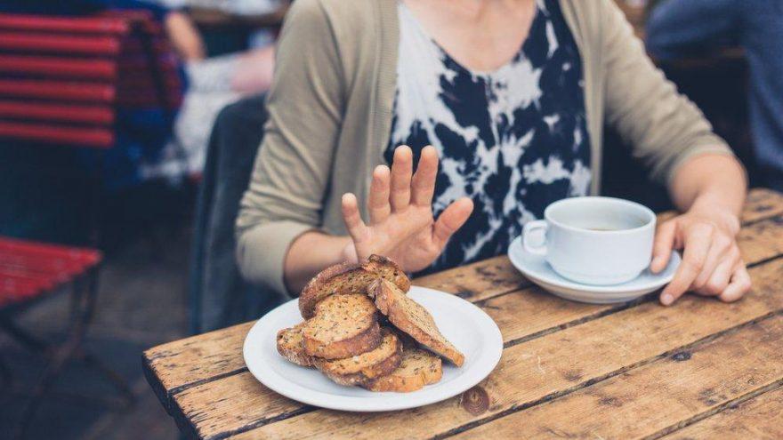 Glütensiz beslenmek zararlı mı?