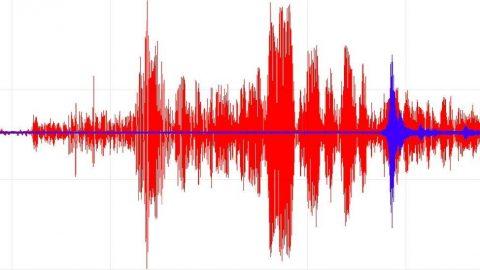Son depremler: Elazığ'da 6,5 şiddetinde deprem!