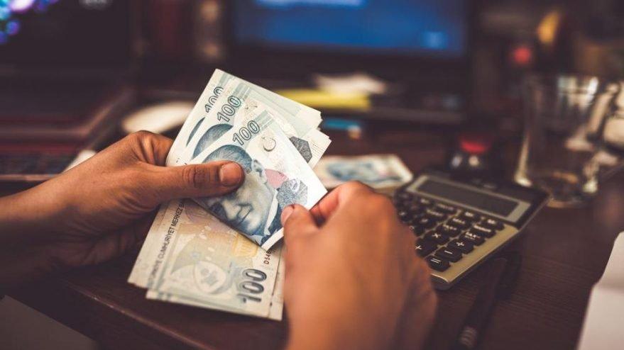 İşsizlik maaşı 2020'de ne kadar oldu? İşsizlik maaşı alma şartları neler?