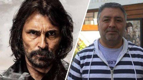 Yapımcı Mustafa Uslu'dan Erdal Beşikçioğlu'na faturalı cevap