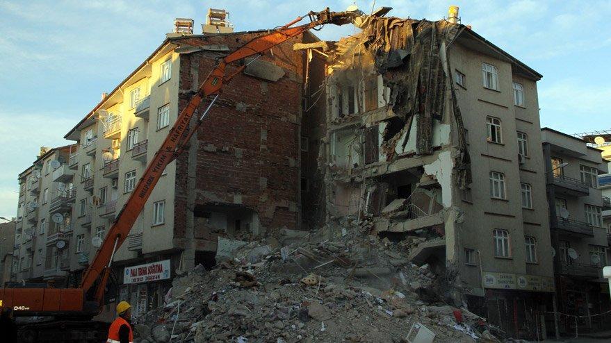 elazığ deprem ile ilgili görsel sonucu