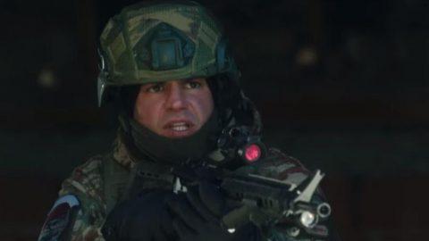 Savaşçı 91. yeni bölüm fragmanı yayınlandı! Savaşçı 90. bölüm izle