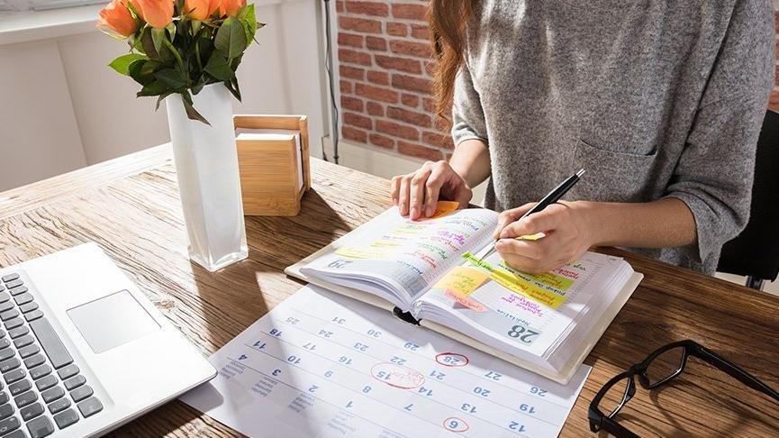 Bu yıl kaç gün tatil yapılacak? 2020 yılında resmi tatiller hangi günlere denk geliyor?