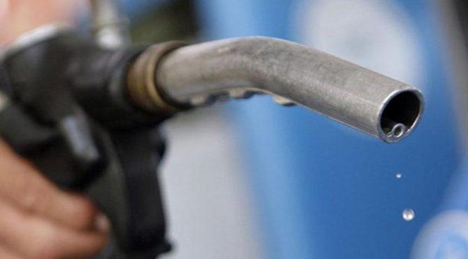 Son dakika… Benzin ve motorinde indirim beklentisi