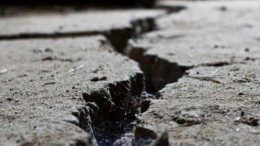 Deprem Cumhur İttifakı'nı çatlattı