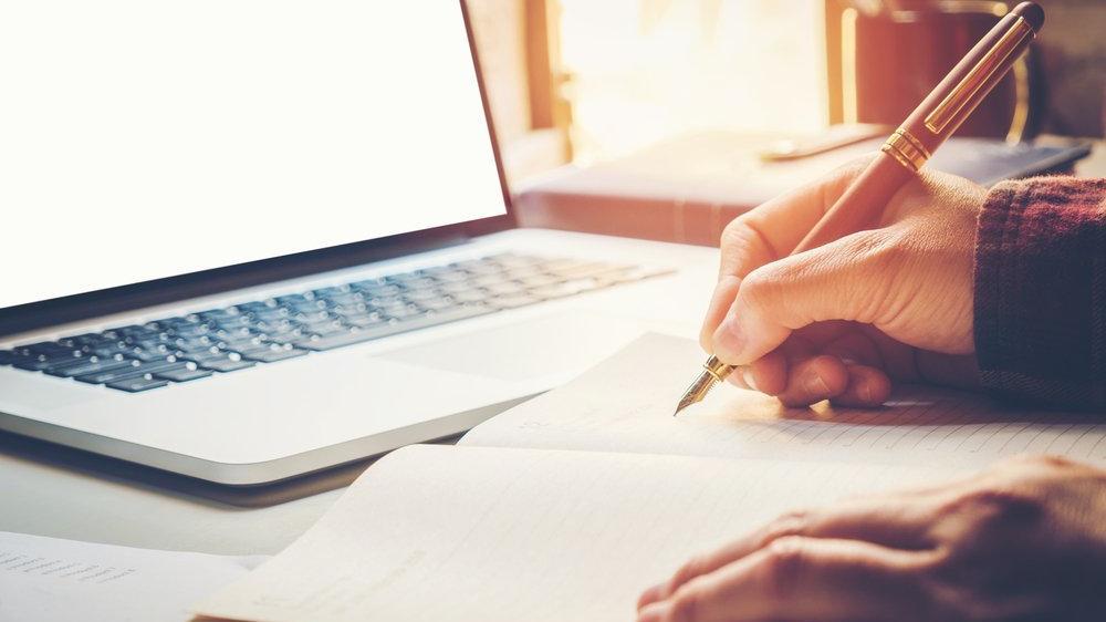 Ajitasyon nasıl yazılır? TDK güncel yazım kılavuzuna göre ajitasyon mu, acitasyon mu?