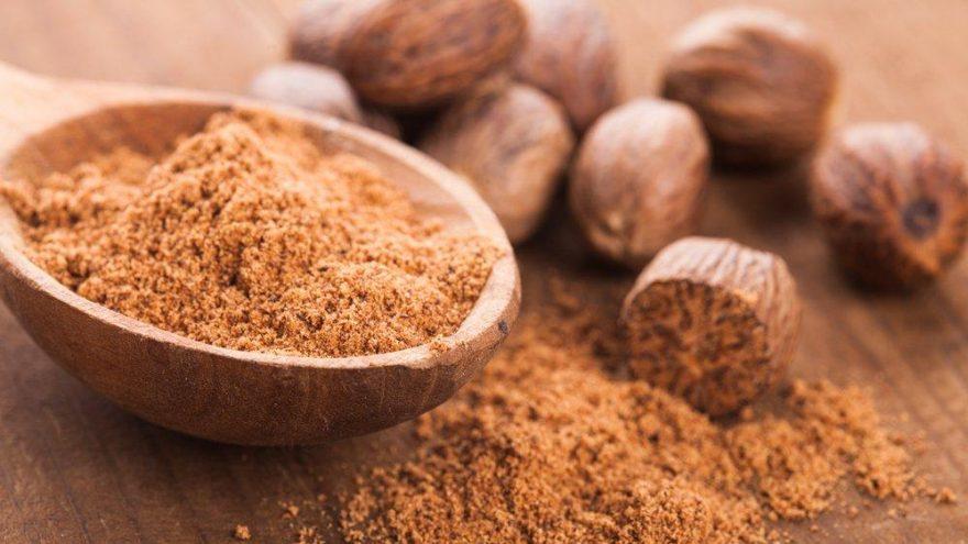 Muskat nedir? Muskatın besin değerleri ve kalorisi…