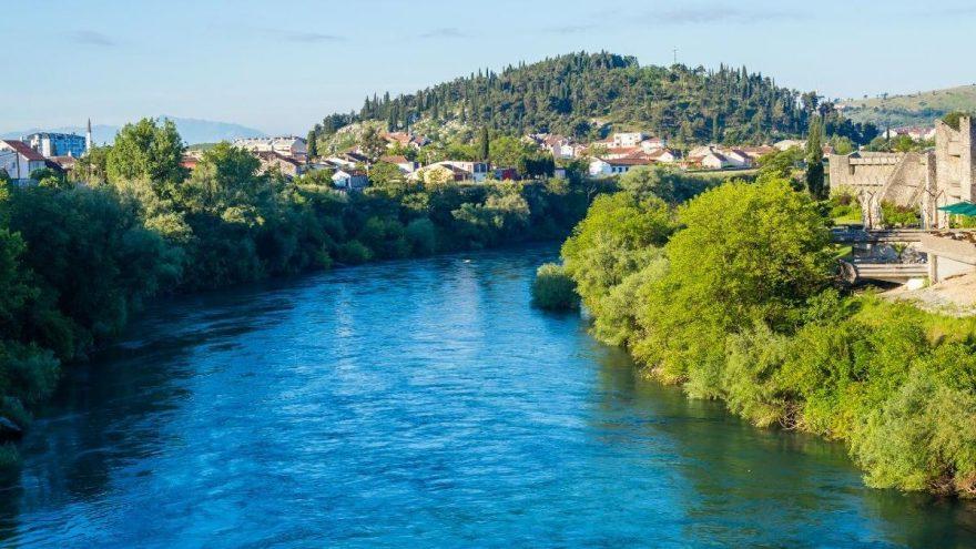 Sefirin Kızı nerede çekiliyor? Karadağ Montenegro nerede? İşte Podgorica hakkında merak edilenler…