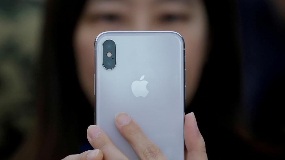 Çin'deki virüs Apple'ın planlarını da bozabilir