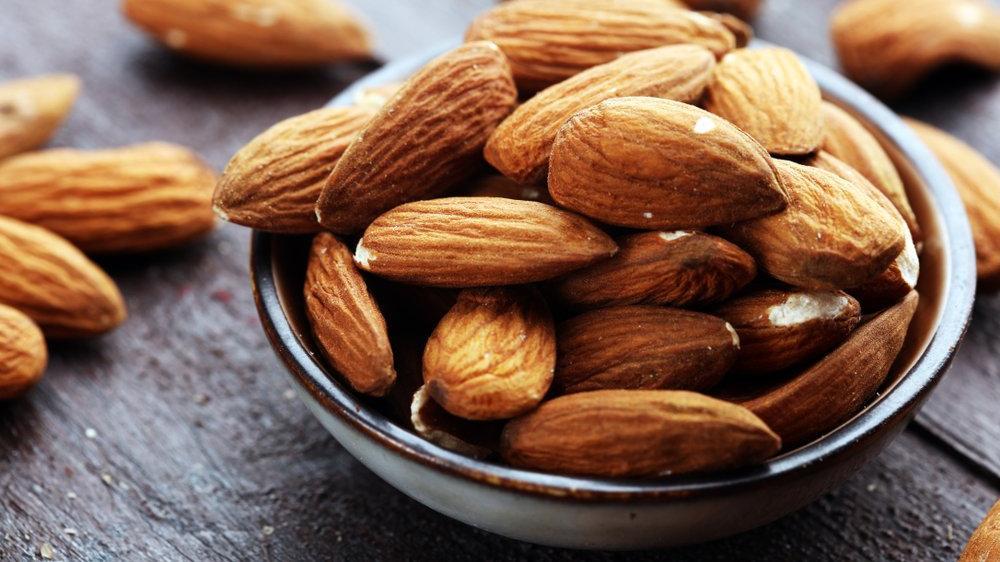 Bağışıklığınızı Arttırabilecek 10 Yiyecek