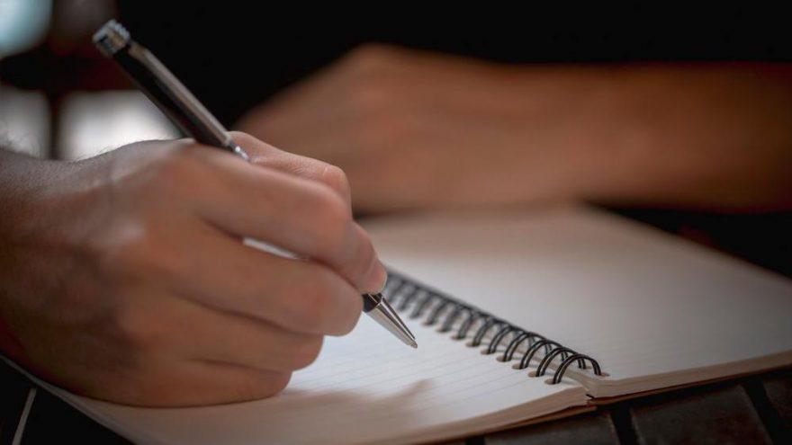 Fermuar nasıl yazılır? TDK güncel yazım kılavuzuna göre fermuar mı, fermar mı?
