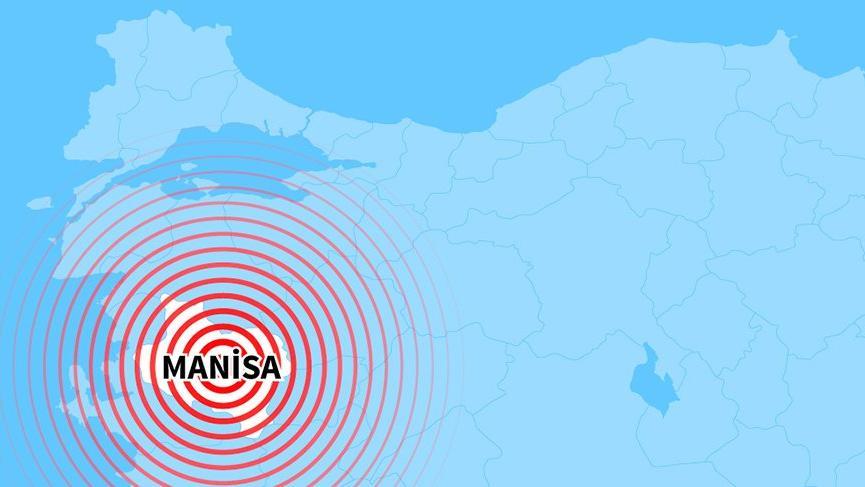 'Bölgede deprem fırtınası var ama İstanbul'u etkilemesi mümkün değil