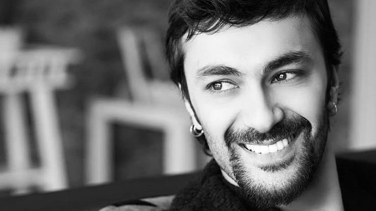 Mehmet Korhan Fırat kimdir? Mehmet Korhan Fırat nereli ve kaç yaşında?