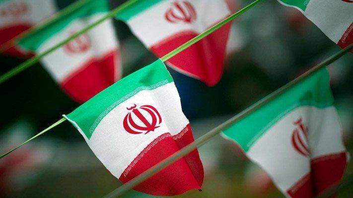 İran'dan ABD ve İsrail'in 'Kudüs' planına tepki!